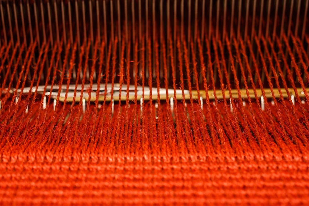 Ruckstuhl_Produktion_Calicut_546_011.jpg