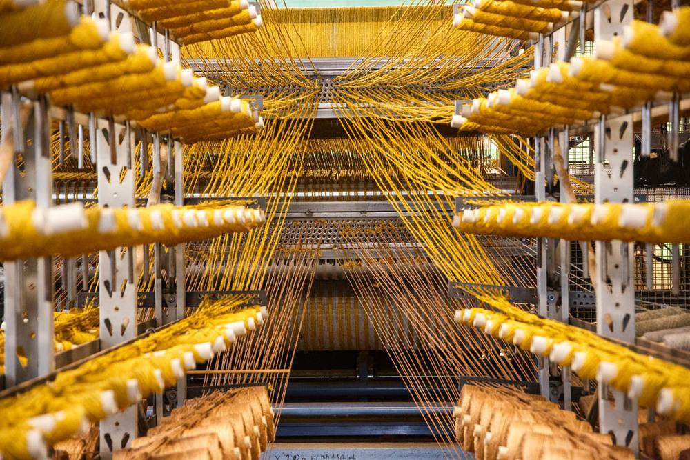 Ruckstuhl_Produktion_Calicut_550_011.jpg