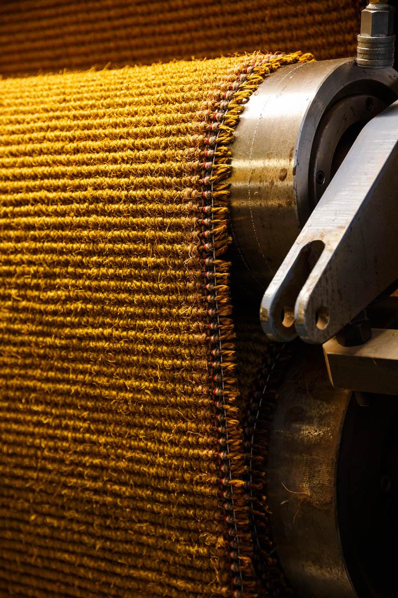 Ruckstuhl_Produktion_Calicut_550_006.jpg