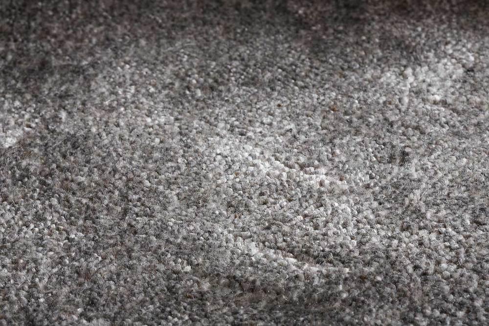 COL 60366