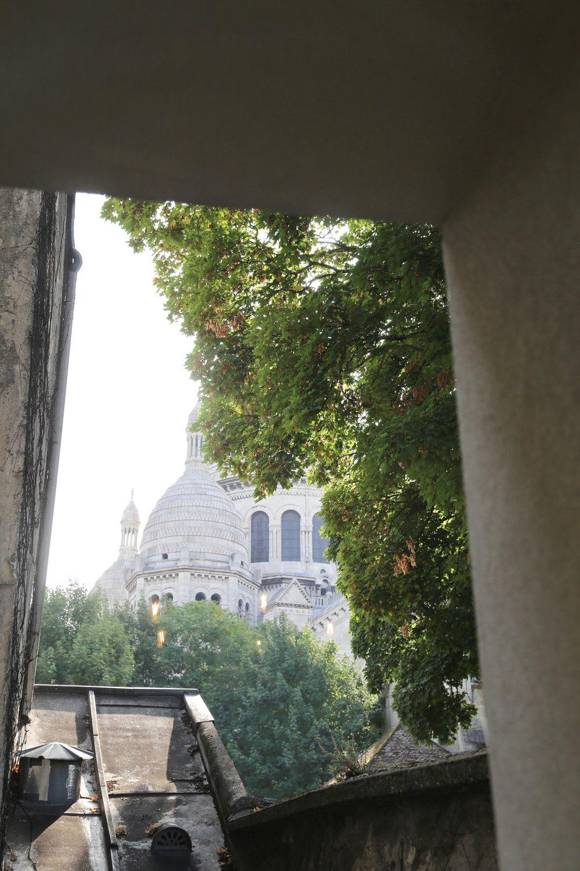 2eme shooting Les Ateliers De Montmartre - 12.jpg