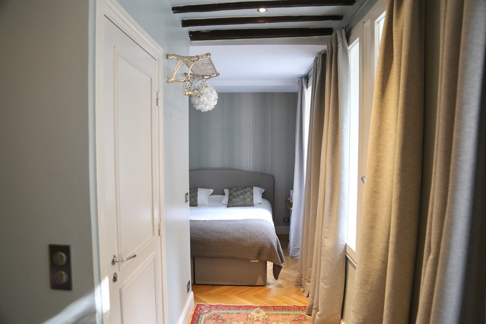 2eme shooting Les Ateliers De Montmartre - 17.jpg