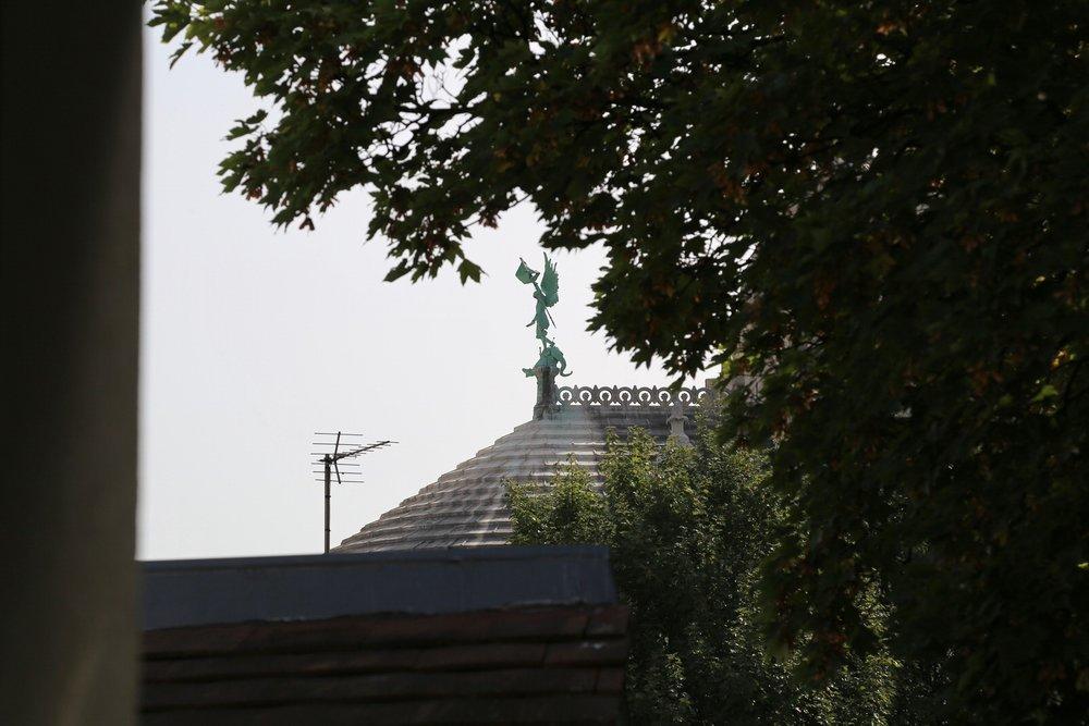 2eme shooting Les Ateliers De Montmartre - 31.jpg