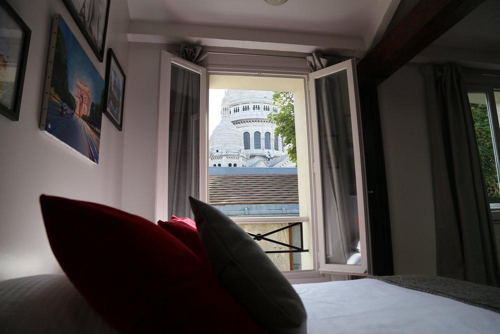 2eme shooting Les Ateliers De Montmartre - 35.jpg