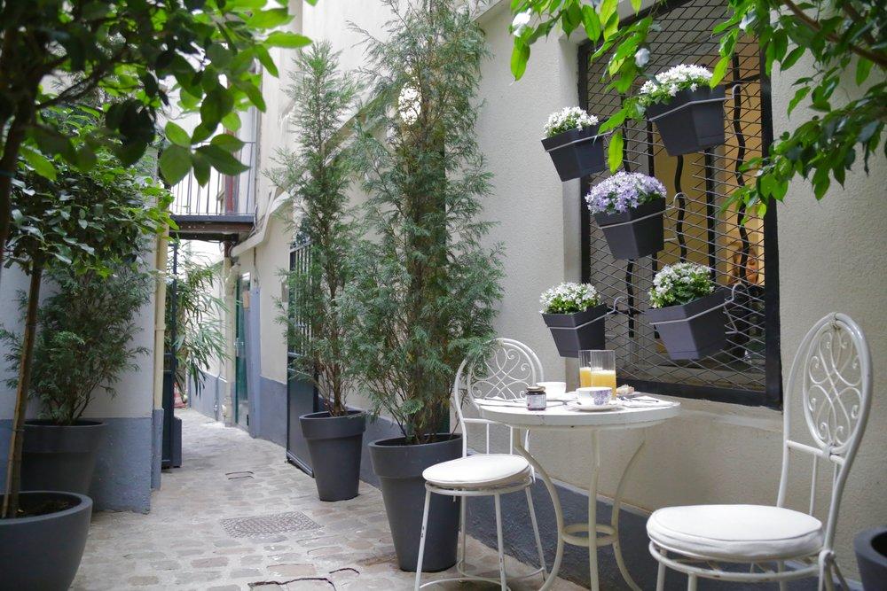 Appart_Montmartre_ - 24.jpg
