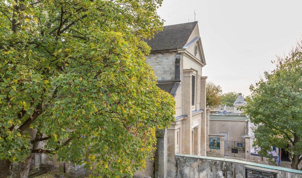 Rue du Chevalier de la Barre-65.jpg