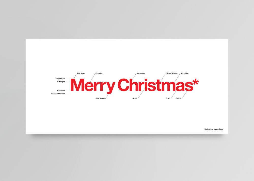 typography-helvetica-christmas-card.jpg