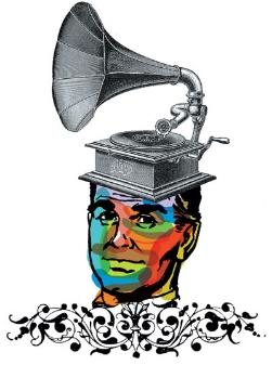 musicophilia.jpg