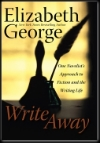 EGeorge cover-writeaway-large.jpg
