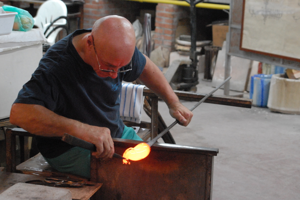 Glass Blower1
