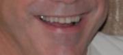 Smile6.jpg