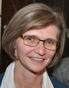 Sabine Musil