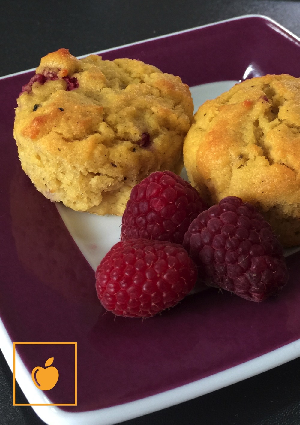 Low_Carb_Himbeer_Muffin