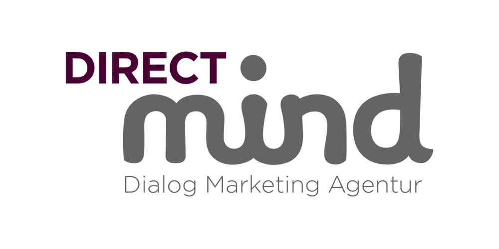 BGM_Direct_Mind