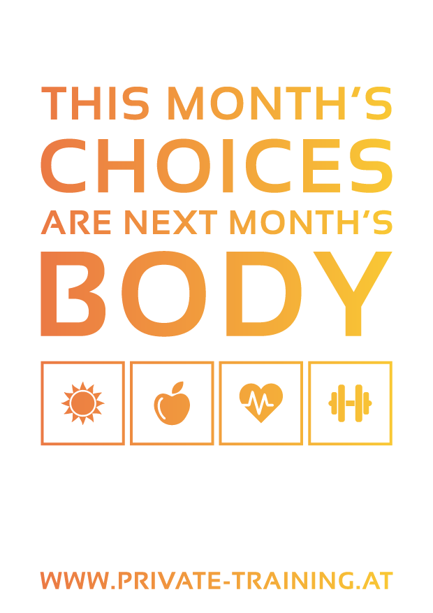 This_month´s_choices_are_next_month´s_body