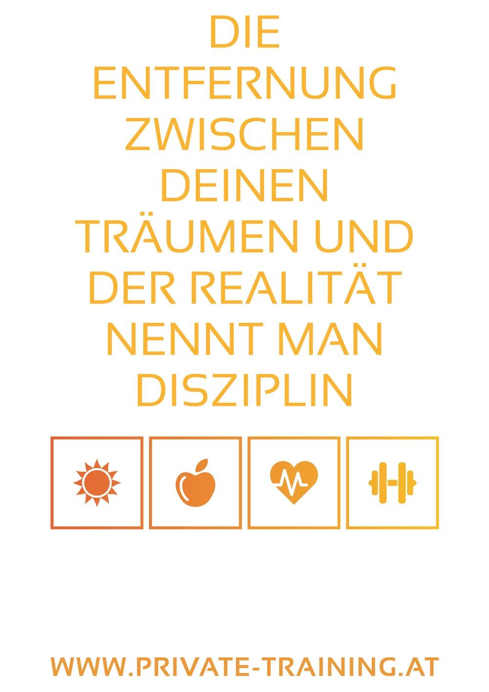 Die_Entfernung_zwischen_deinen_Träumen_und_der_Realität_nennt_man_Disziplin