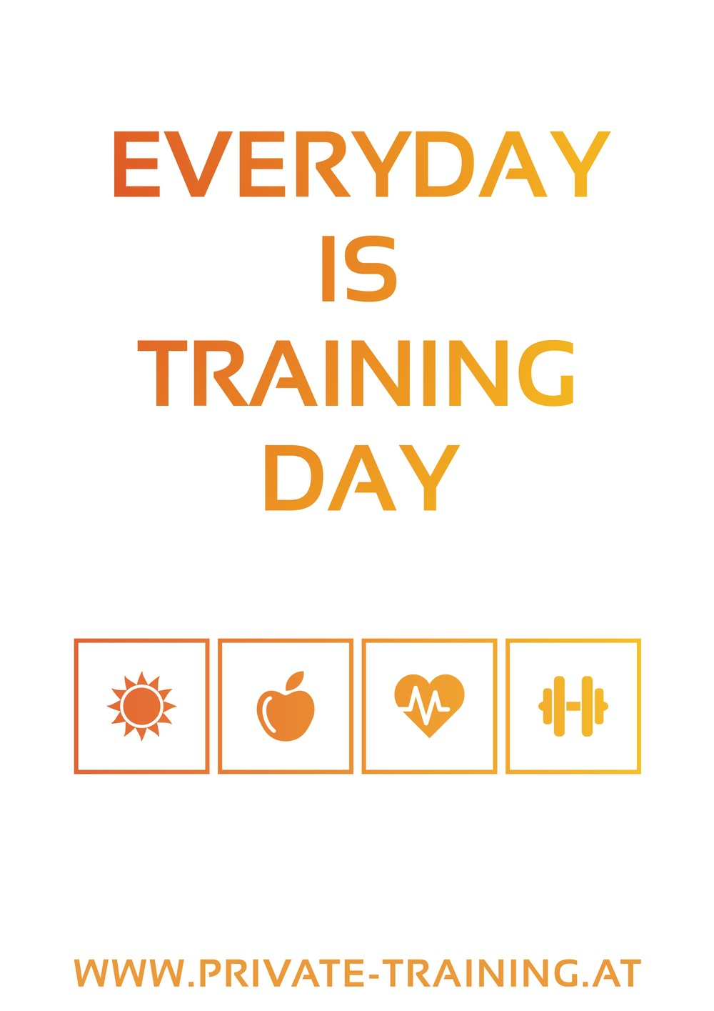 Everyday_is_training_day