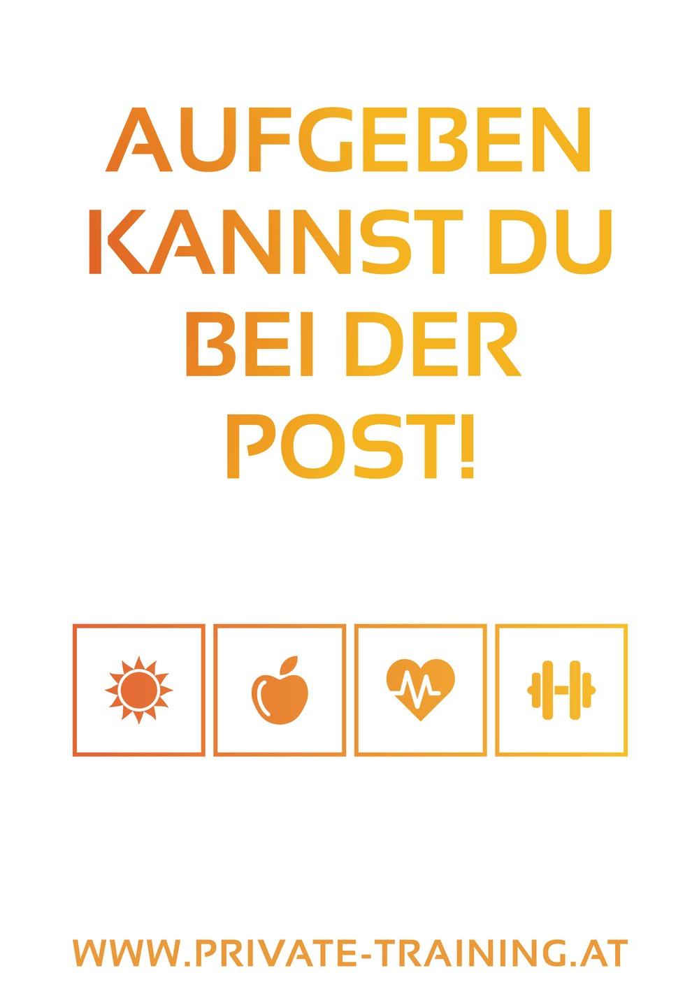 Aufgeben_kannst_du_bei_der_Post