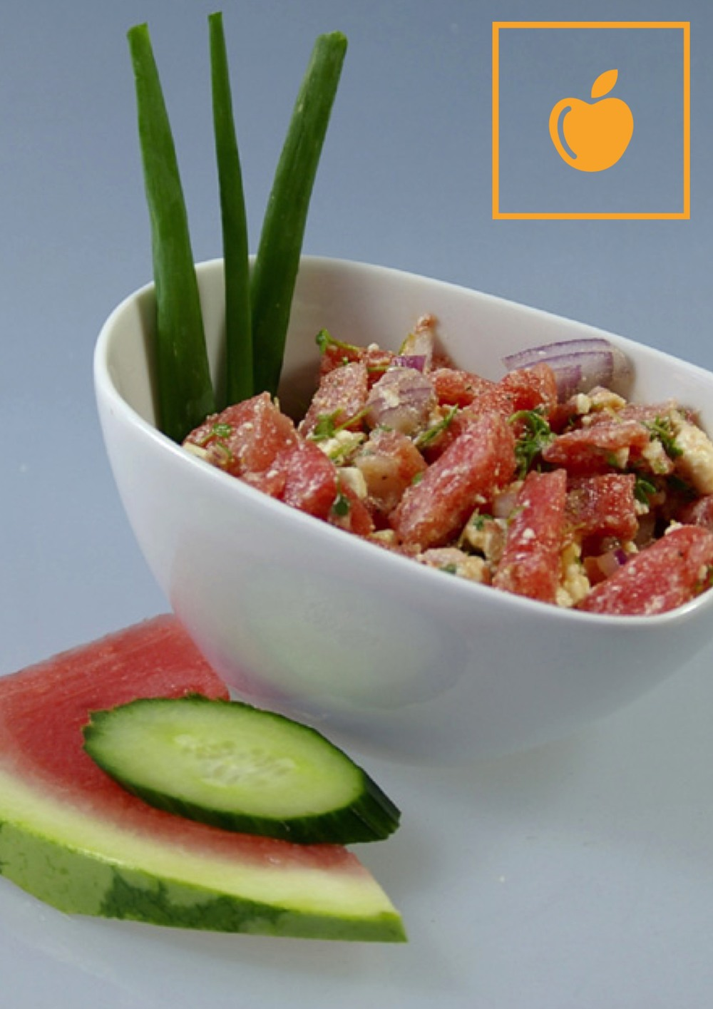 Wassermelonen_Feta_Salat