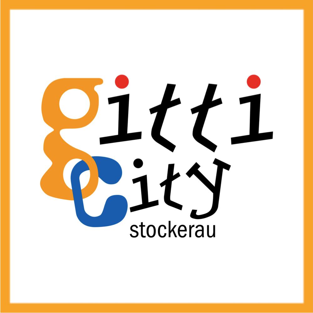 GittiCity