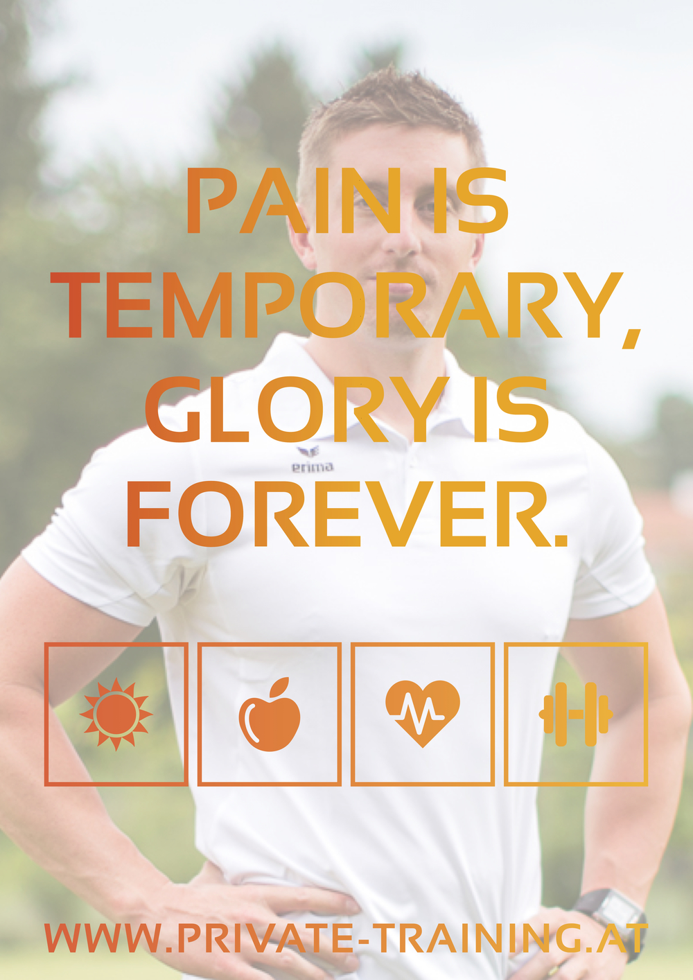 Pain_is_temporary_glory_is_forever