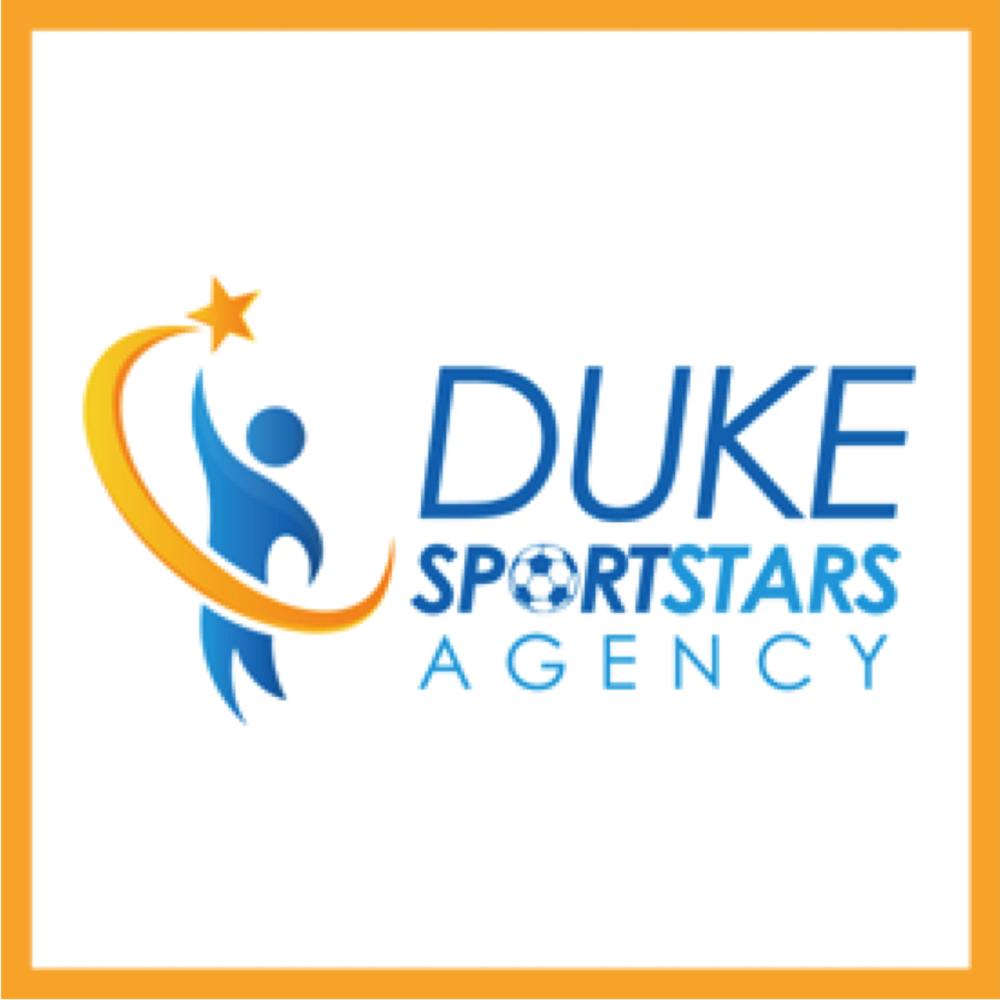 Duke Sportstars