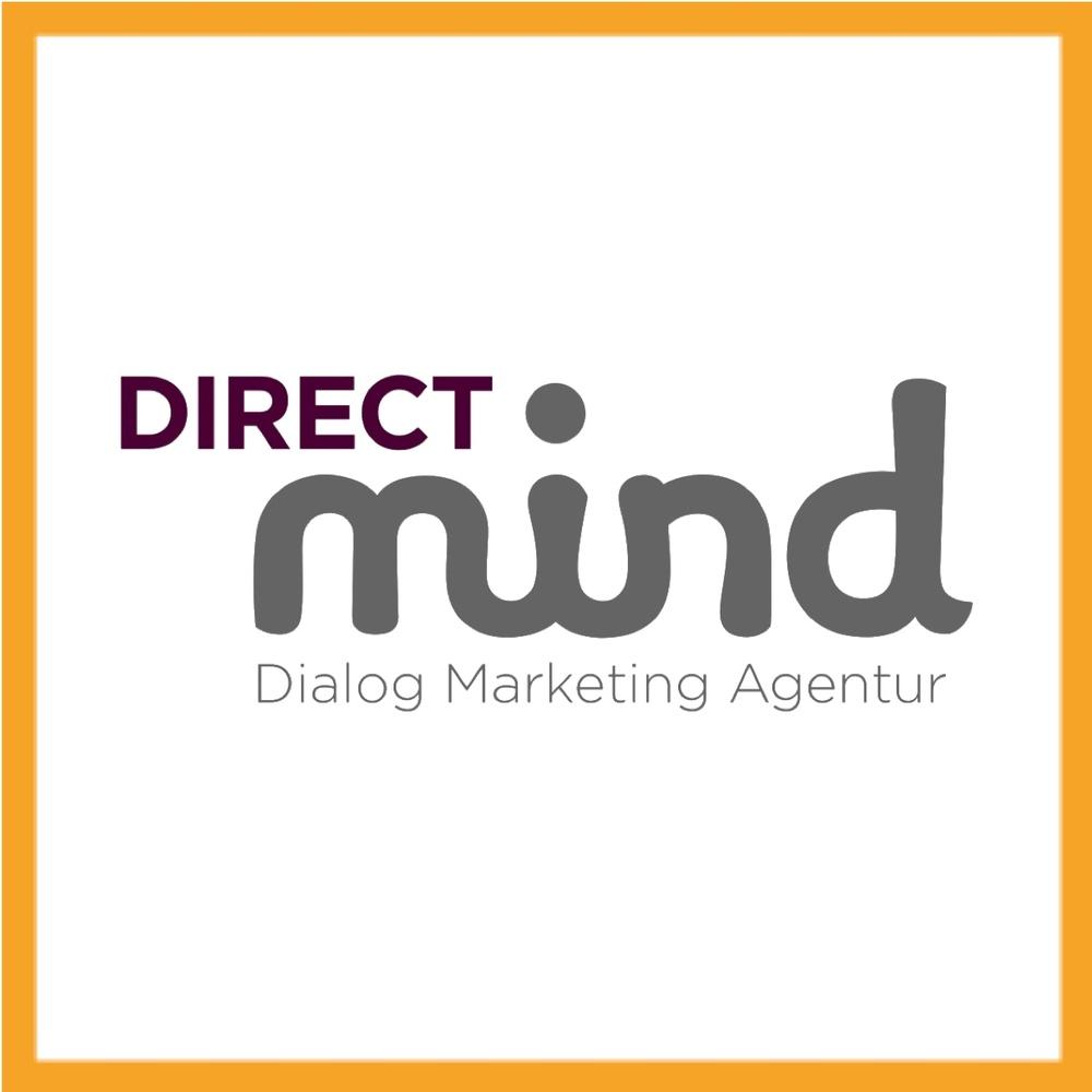 Directmind Partner PT
