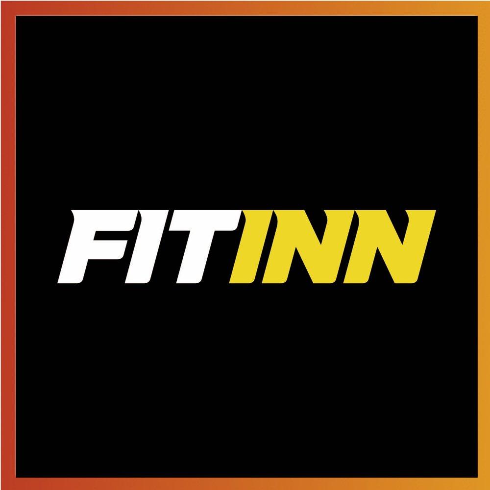 FitInn