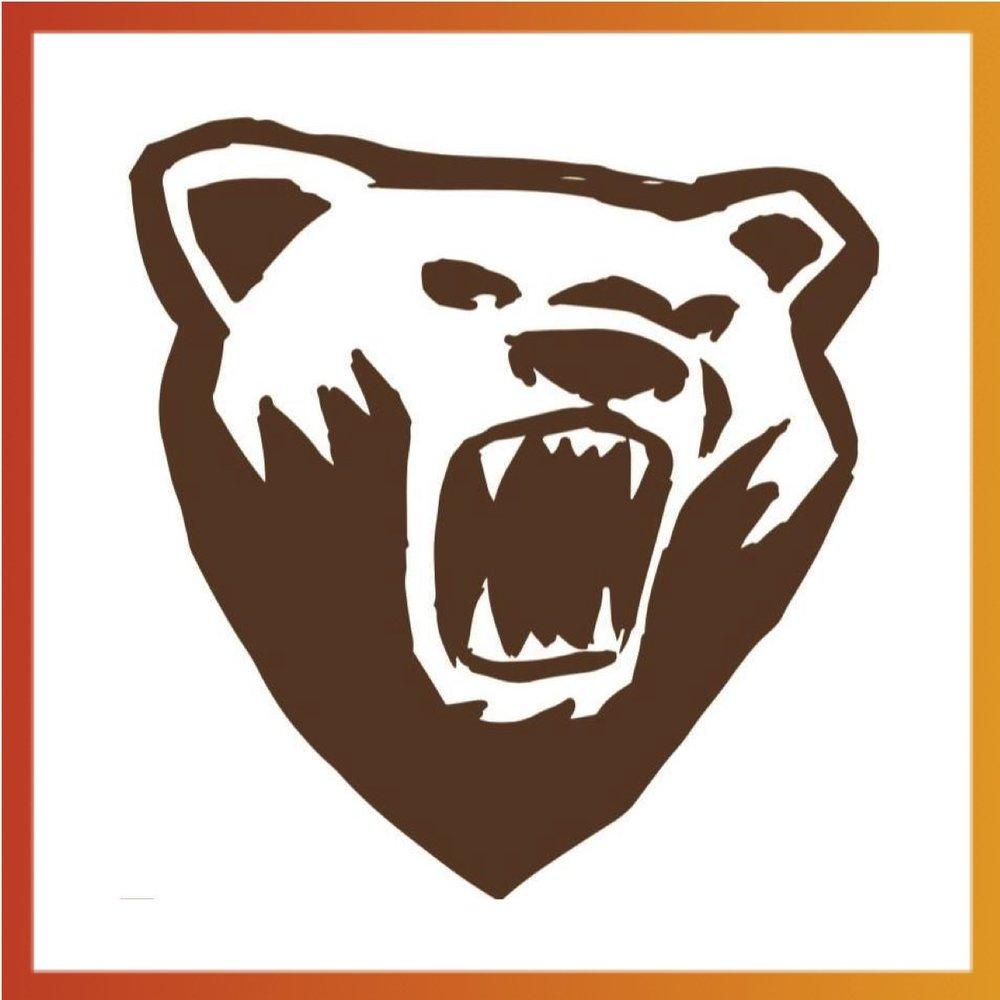 bear performance