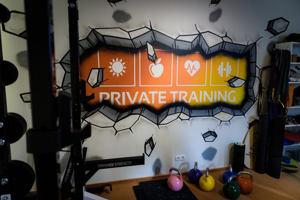 PrivatTrainingOpening@jhoferfoto.at-016-web.jpg