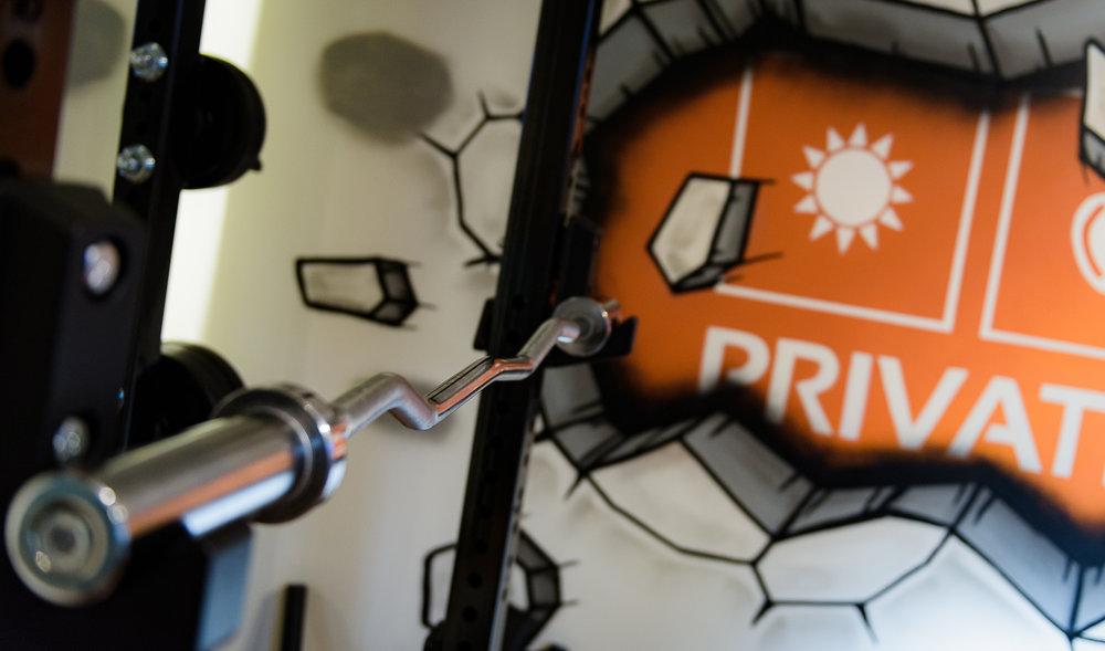PrivatTrainingOpening@jhoferfoto.at-046-druck.jpg