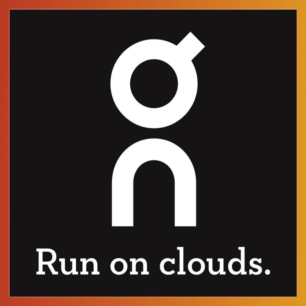 ON Run on clouds, Running, Sportschuhe, Sportartikel, Sportbekleidung