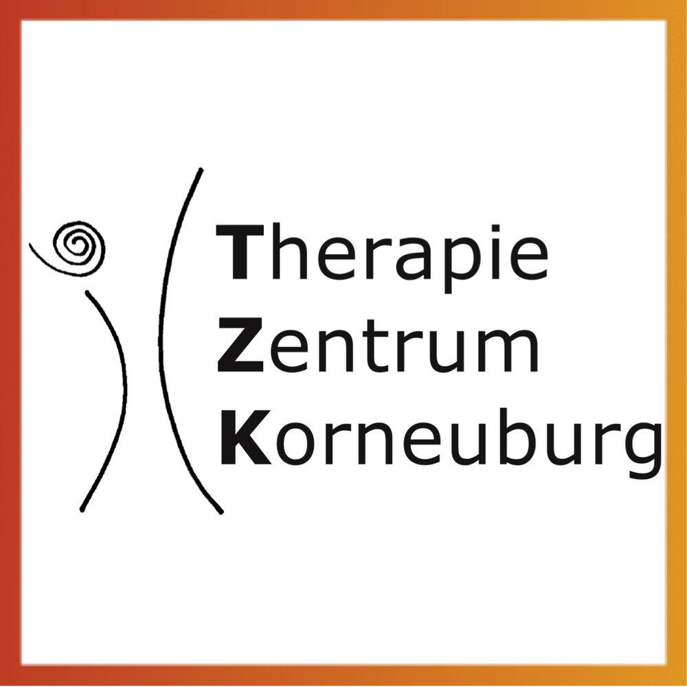 Therapie Zentrum Korneuburg, Physiotherapie, Sportterapie