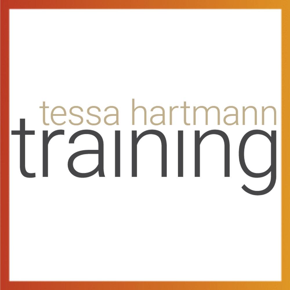 Tessa Hartmann Training, Trainer, Personaltrainer.jpeg