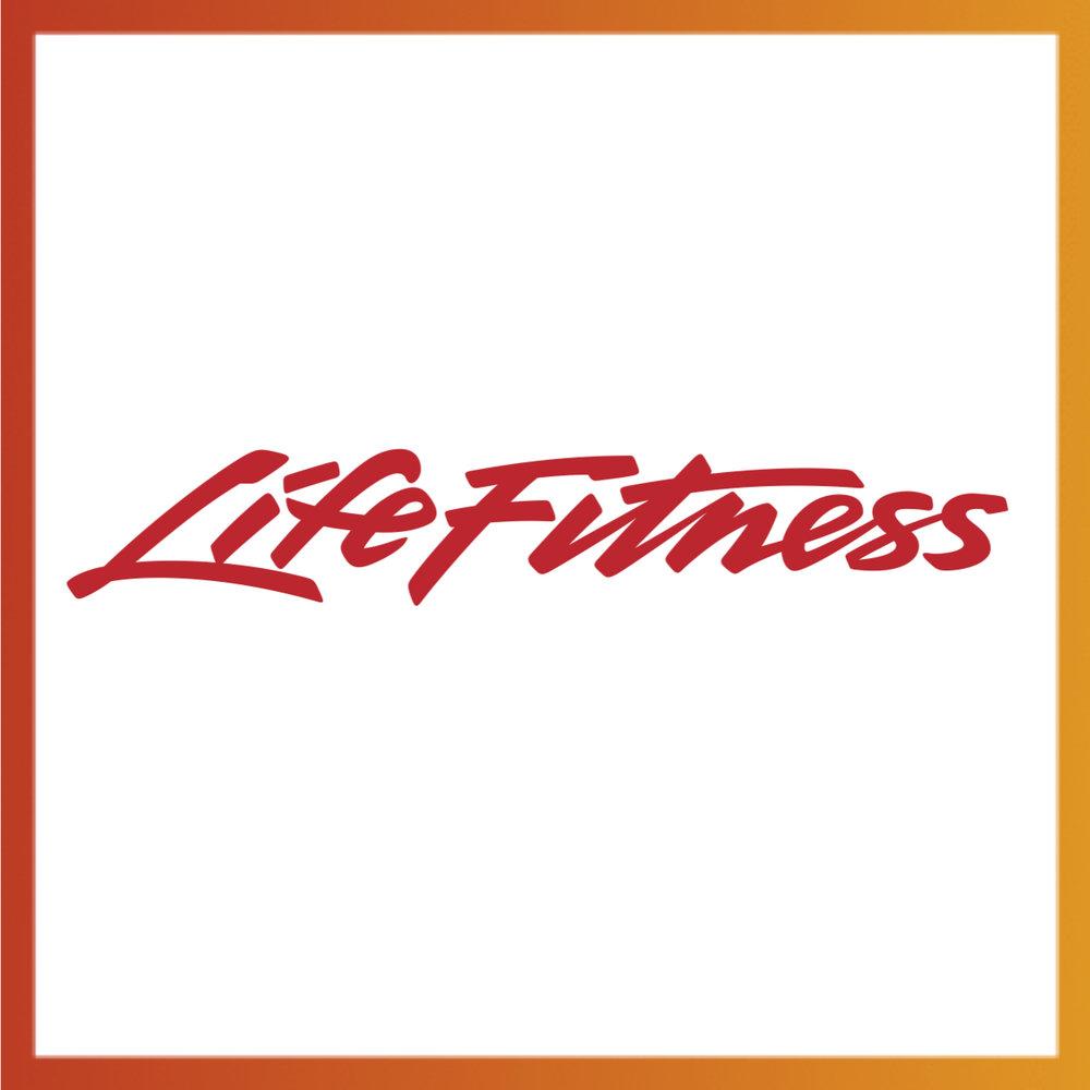 LifeFitness Sportgerätehersteller Fitnessgeräte.jpeg