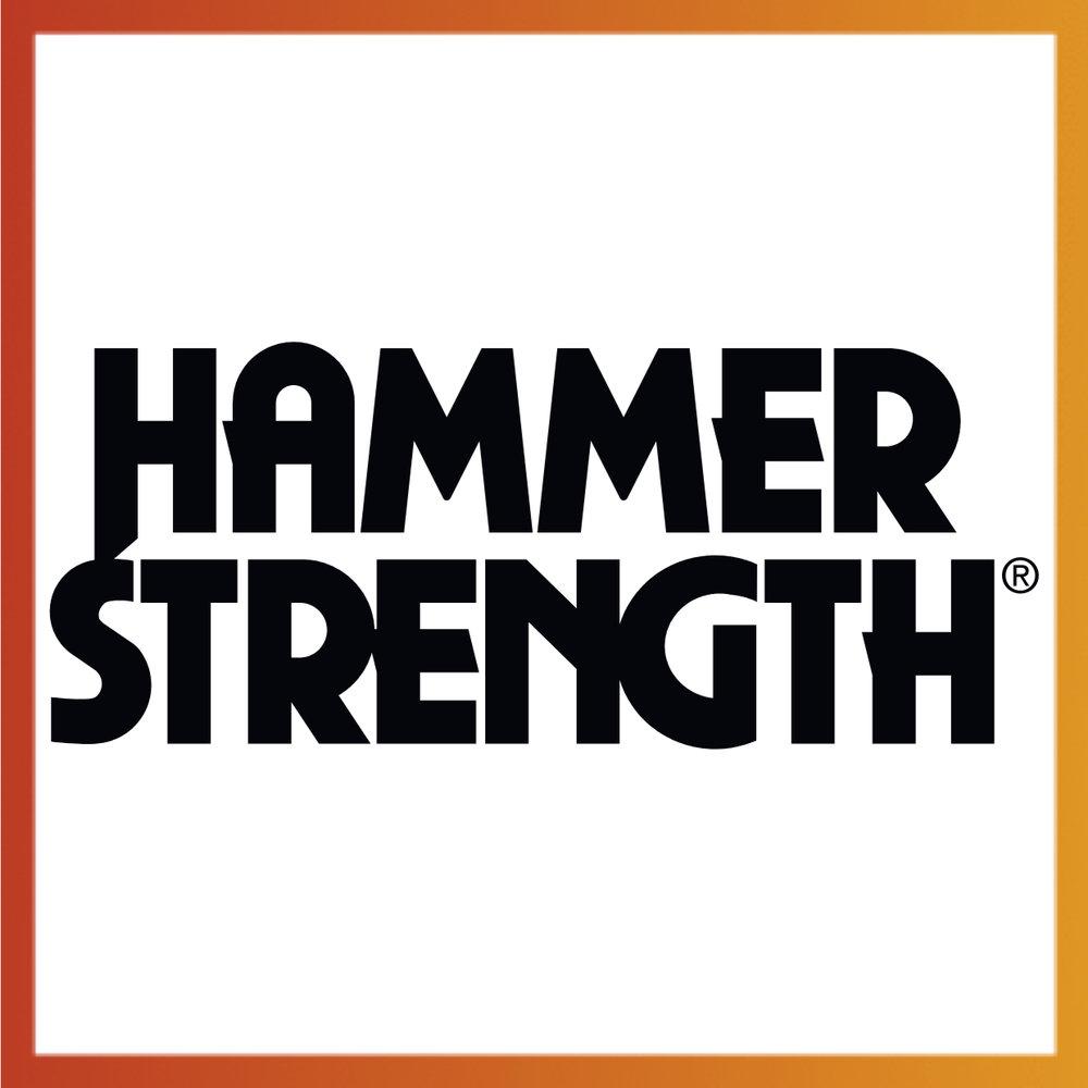Hammer Strength Sportgerätehersteller Krafttrainingsgeräte.jpeg