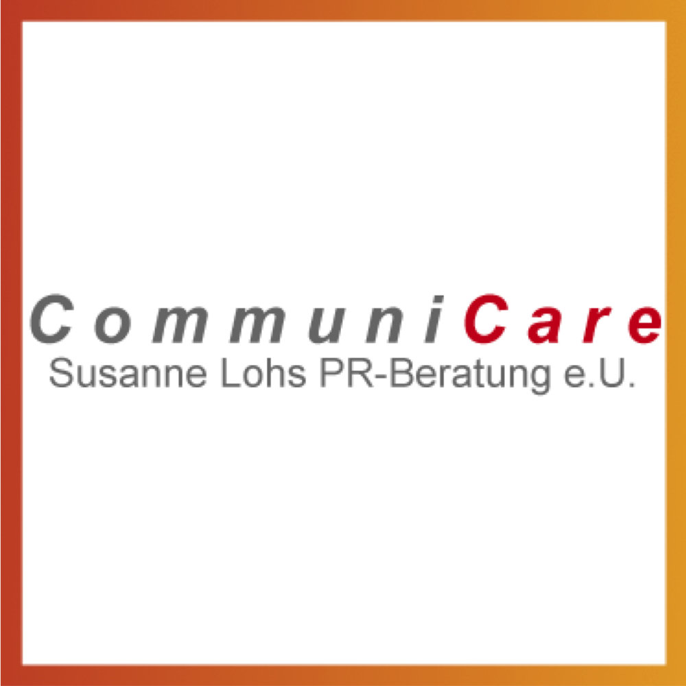 Team Private Training CommuniCare Susanne Lohs PR Beratung Öffentlichkeitsauftritt und Text.jpeg