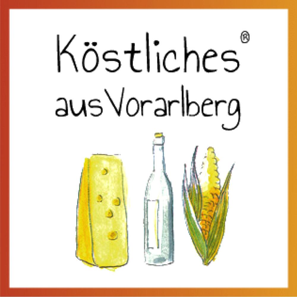 Team Private Training Köstliches aus Vorarlberg gesunde Nahrung.jpeg