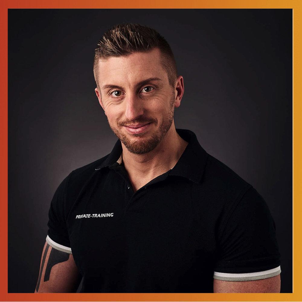 Team Private Training Daniel Schlerith Personaltrainer Sportwissenschaftler.jpeg