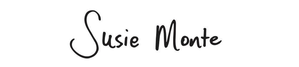 Susie Monte logo.jpg