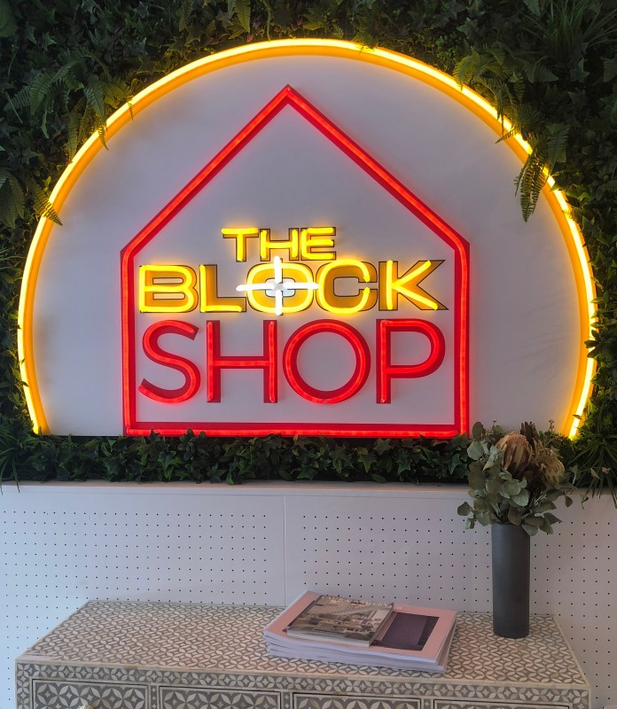 Block_shop_pop_up_Shop_sign.jpeg