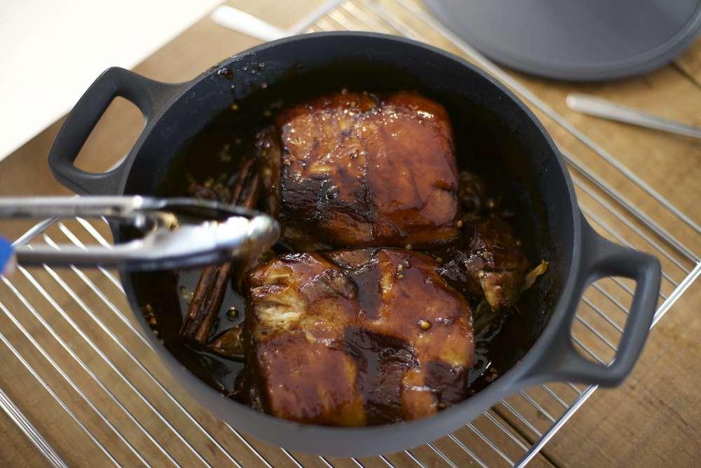 Pork (bao).jpg