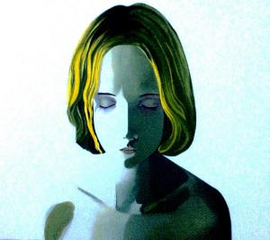¿Desesperanza, pesimismo, apatía.... dolor emocional?