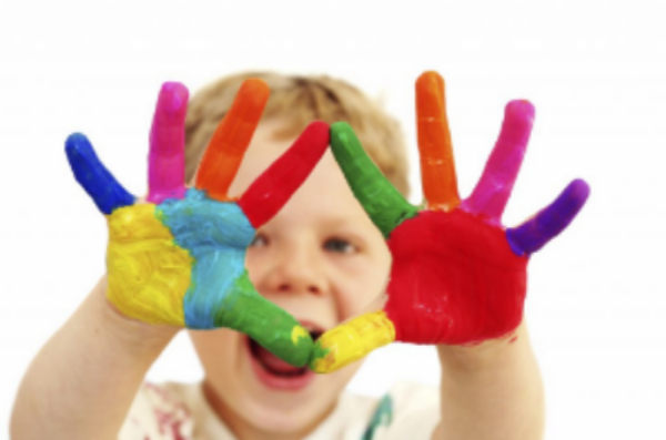 Separación:cómo explicárselo a los hijos.