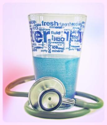 Dispepsia: recomendaciones alimenticias para digestión pesada.