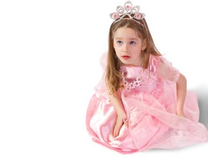 Formas en que los padres perjudican el futuro de sus hijas: