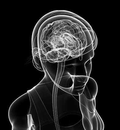 Terapia Neural y Terapia EMDR para tratar el trauma
