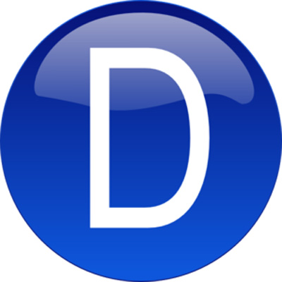 Vitamina D: muy importante para nuestro organismo.