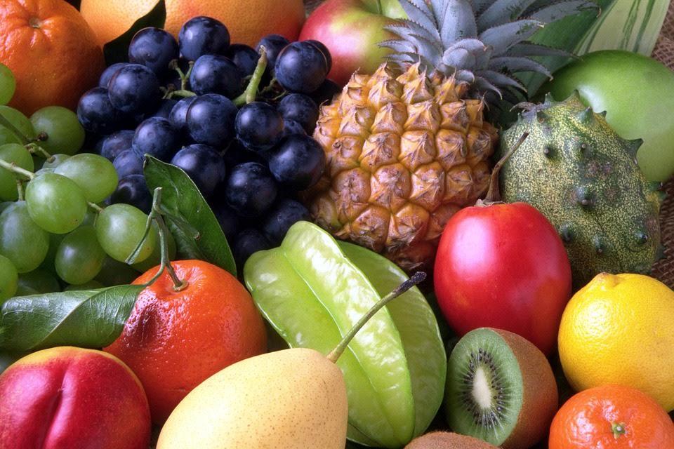 Alimentación Antinflamatoria: la importancia de seguir una dieta antinflamatoria