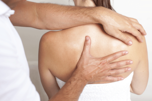 osteopatia-alicante.jpg